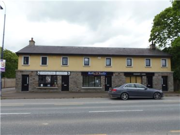 Property image of Main Street, Johnstownbridge, Kildare