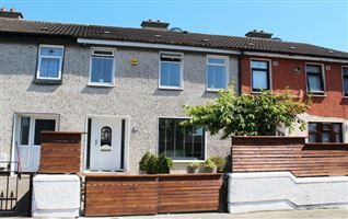 2 Oranmore Close, Ballyfermot,   Dublin 10