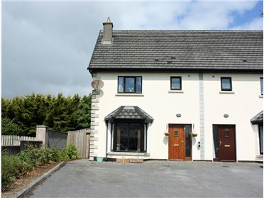 Photo of 63 Coill Clocha, Oranmore, Galway