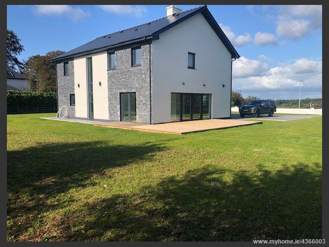Main image for Killiaghan & Gort Lecarrow, Athlone West, Westmeath