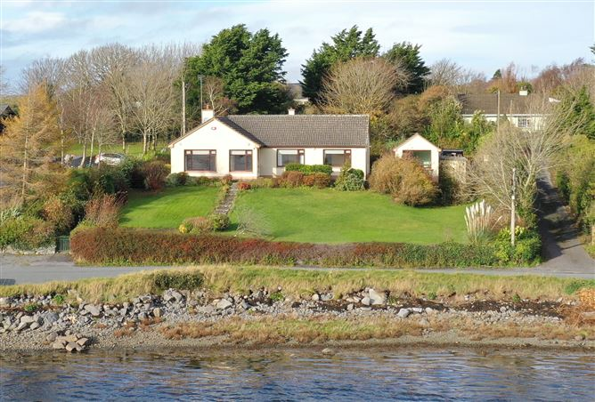 Main image for Middle Third, Treanlaur, Maree, Oranmore, Galway