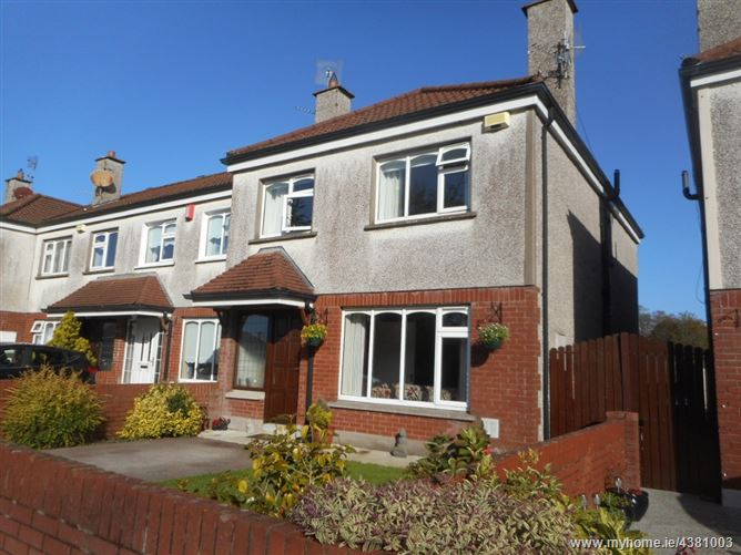 Main image for ***SOLD***163 Deerpark Friars Walk Cork, City Centre Sth, Cork City