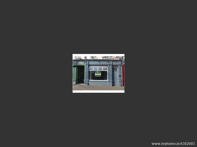 Main image for Main Street, Newbridge, Kildare