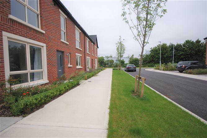 Main image for Edenbrook Green , Citywest, Dublin 24