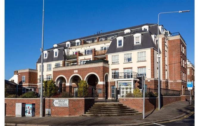 Main image for 48 Blackburne Gate, Rathfarnham, Dublin 18, Dublin