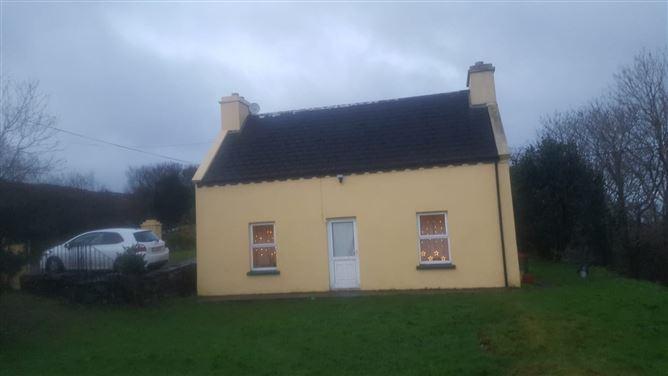 Main image for Direenavogig, Ardgroom Inward, Beara, Cork