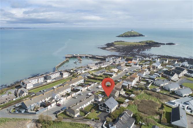 Main image for Antonville, Ballycotton, Cork