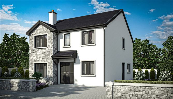 Main image for Site 7,Cove View,Baltimore,Co Cork