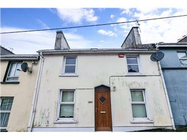 Image for 16 Thomas Kent Street, Cobh, Co. Cork