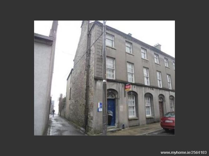 Main image for 21 Church Street, Dungarvan, Waterford