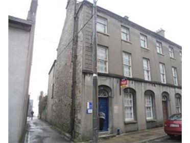 Main image of 21 Church Street,Dungarvan,Co. Waterford