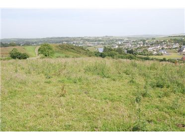 Main image of c. 7 Acres at The Abbey, Skibbereen, Cork