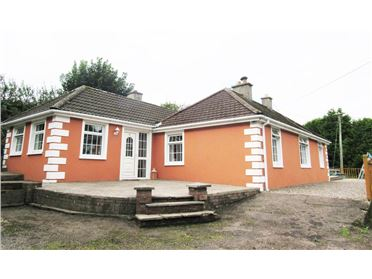 Photo of Knockattigan Cottage, Quarry Road, Youghal, Cork