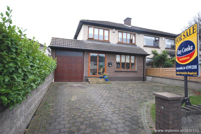 Photo of 34 Forest Close, Kingswood, Dublin 24