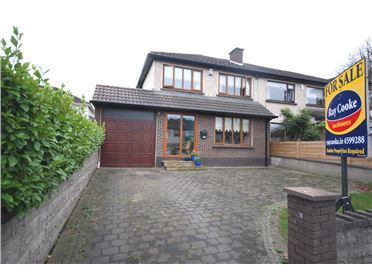 Photo of 34 Forest Close, Kingswood, Tallaght, Dublin 24