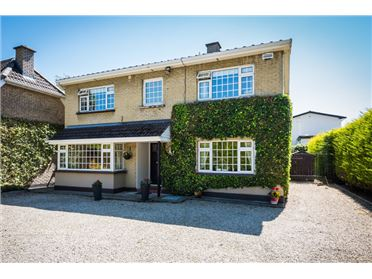 Photo of 6 Brookfield, Mount Merrion Avenue, Blackrock, County Dublin