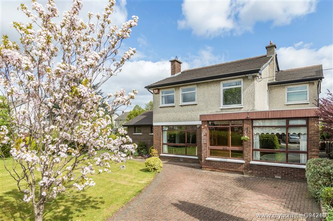 Photo of 82 Templeogue Wood, Templeogue, Dublin 6W