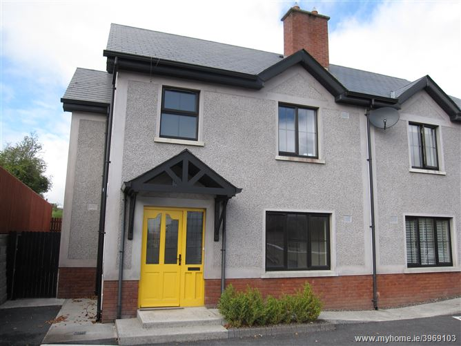 Photo of 1 Cois na gCoillte, Carrickmacross, Monaghan
