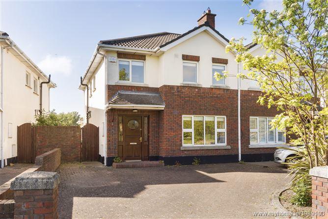 Photo of 135 Wainsfort Manor Drive, Terenure,   Dublin 6W