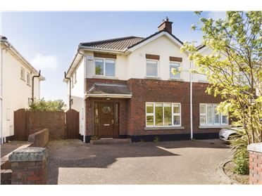 Photo of 135 Wainsfort Manor Drive, Terenure,   Dublin 6W