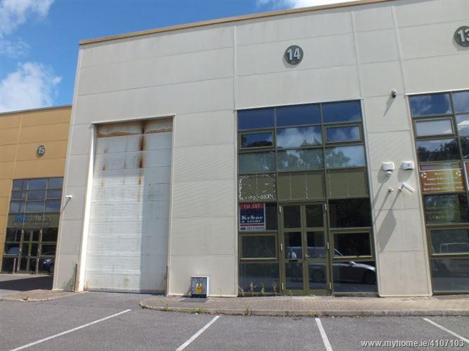 First Floor, 14A Westpoint Business Park, Wexford Town, Wexford