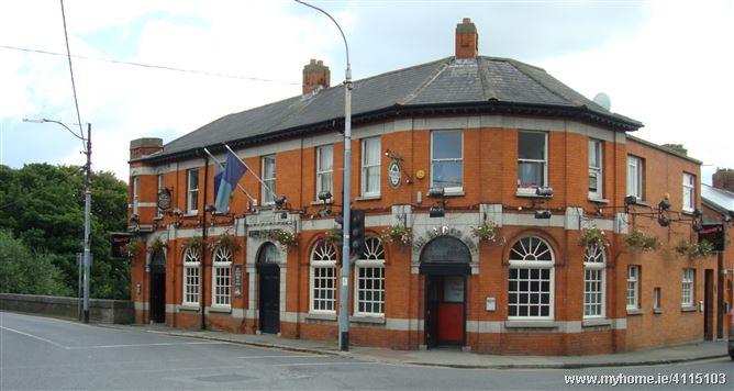 Photo of The Bridge Inn, 1 St Laurences Road, Chapelizod,   Dublin 20