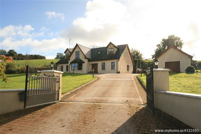 Photo of Roosky, Magherarney Rd, Smithborough, Monaghan