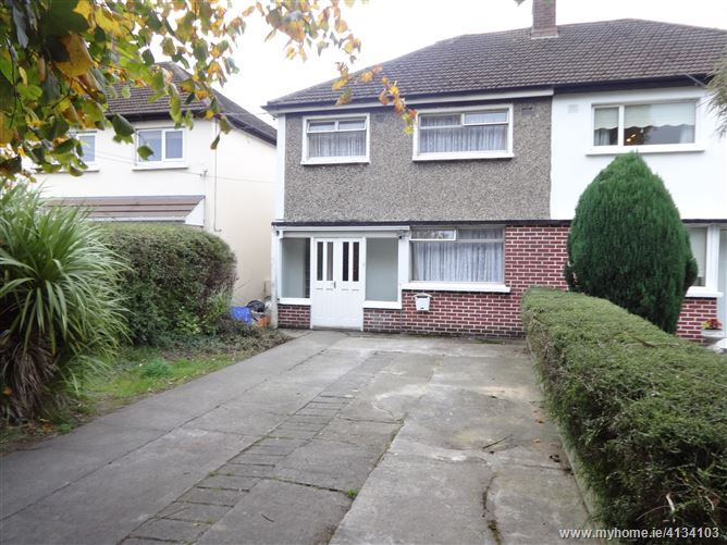 Photo of 294 Malahide Road, Artane,   Dublin 5
