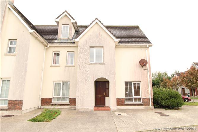 Photo of No. 14 Monteverdi Green, Farmleigh, Dunmore Road, Waterford