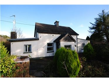 Photo of The Cottage, Newline Road, Murrintown, Wexford, Y35 P6C6