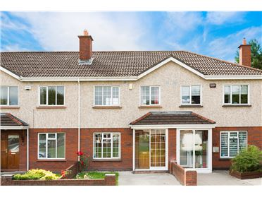 Photo of 60 Old County Glen, Crumlin,   Dublin 12