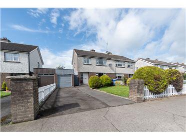 Photo of 120 Troytown Heights, Navan, Meath