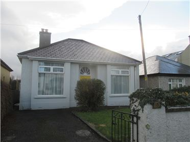 Photo of 15 Racecourse Road, Tralee, Kerry