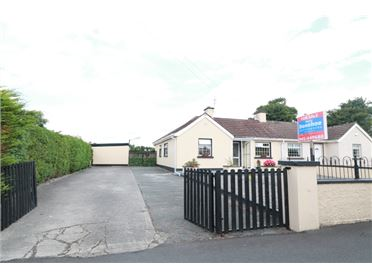 Photo of 1019 Cowpasture, Monasterevin, Kildare
