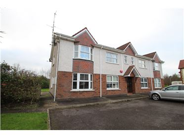 Photo of Apt. 5 Heatherfield Court, Carrigaline, Cork