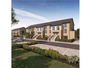 Main image of Elsmore, Naas, Kildare