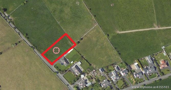 Main image for Moneymore East, Oranmore, Galway