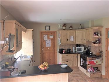 Property image of 17 Acres Hill, Ballinameen,, Boyle, Roscommon