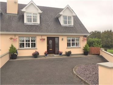 Main image of 17 Acres Hill, Ballinameen,, Boyle, Roscommon