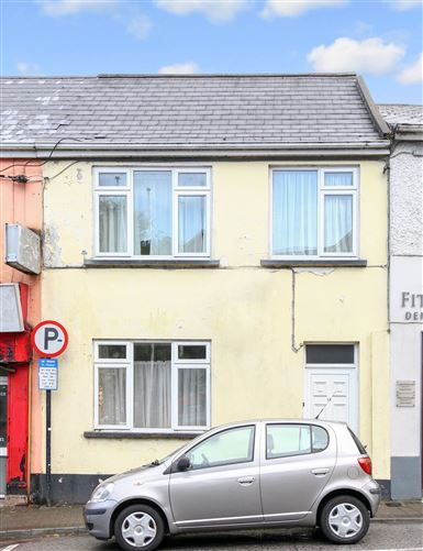 Image for 19 Northgate Street, Athlone, Co. Westmeath
