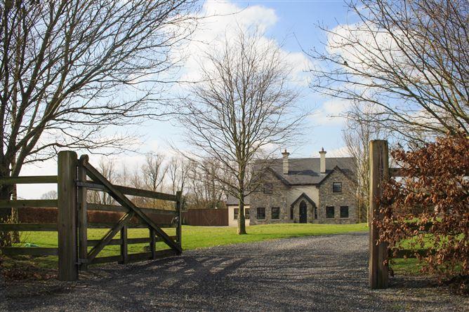 Main image for Shanballyard, Clerihan, Clonmel, Tipperary