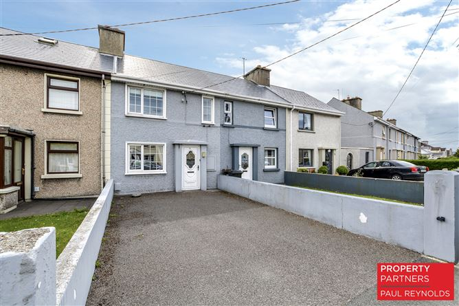 71 Ard O'Donnell, Letterkenny, Donegal