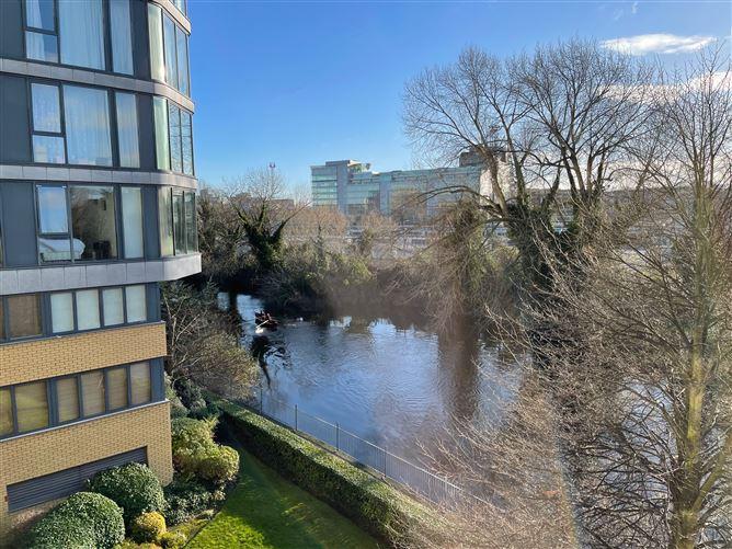Main image for Apartment 80 Longmeadow, Conyngham Road, Islandbridge, Dublin 8