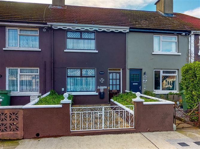 Main image for Saint Josephs, 3 Saint Columcilles Terrace, Bray, Wicklow