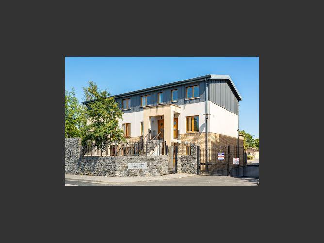 Main image for 4 Bradogue Court, Cabra,   Dublin 7