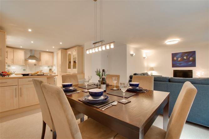 Main image for Apartment 3,Ilfracombe,Devon,United Kingdom