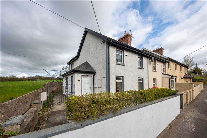Main image for 1 The Terrace, Pill Road, Carrick-On-Suir, Carrick-on-Suir, Co. Tipperary