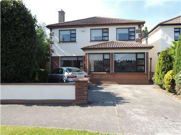 Main image of 35, Delaford Grove, Knocklyon,   Dublin 16