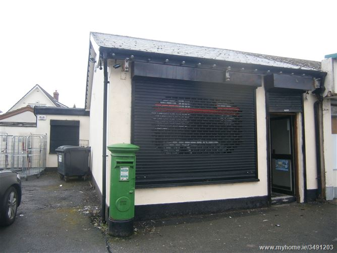 Unit 6 Ballalease, Portrane Road, Donabate, County Dublin