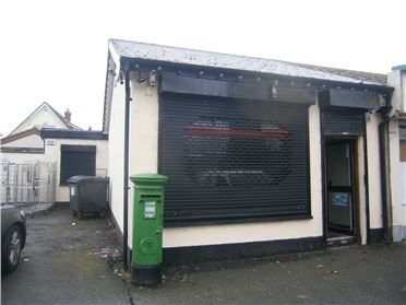 Main image of Unit 6 Ballalease, Portrane Road, Donabate, County Dublin